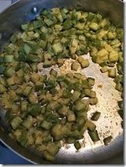 crocchette di miglio e zucchine1