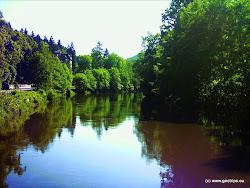 Zdejší závod MATTONI je v současnosti největším provozem na stáčení minerálních vod v České republice. Jeho vlastníkem je největší producent minerálnícha stolních vod v České republice, společnost Karlovarské minerální vody, a.s.