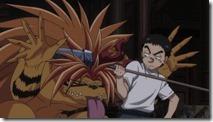 Ushio and Tora - 03 -45