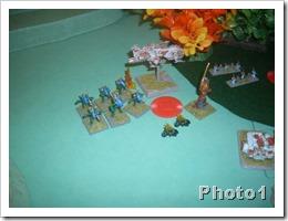 fridays game 055