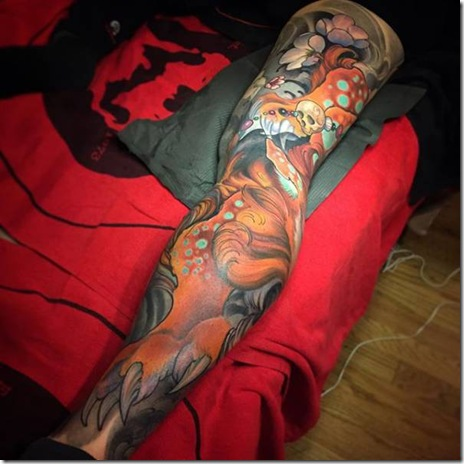 tattoos-good-art-014