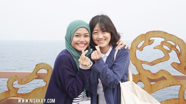 Blog Nisa Kay - Innisfree Green Tour 2015 (48)
