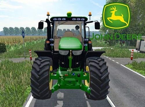 john-deere-6210r-fs2015-trattori