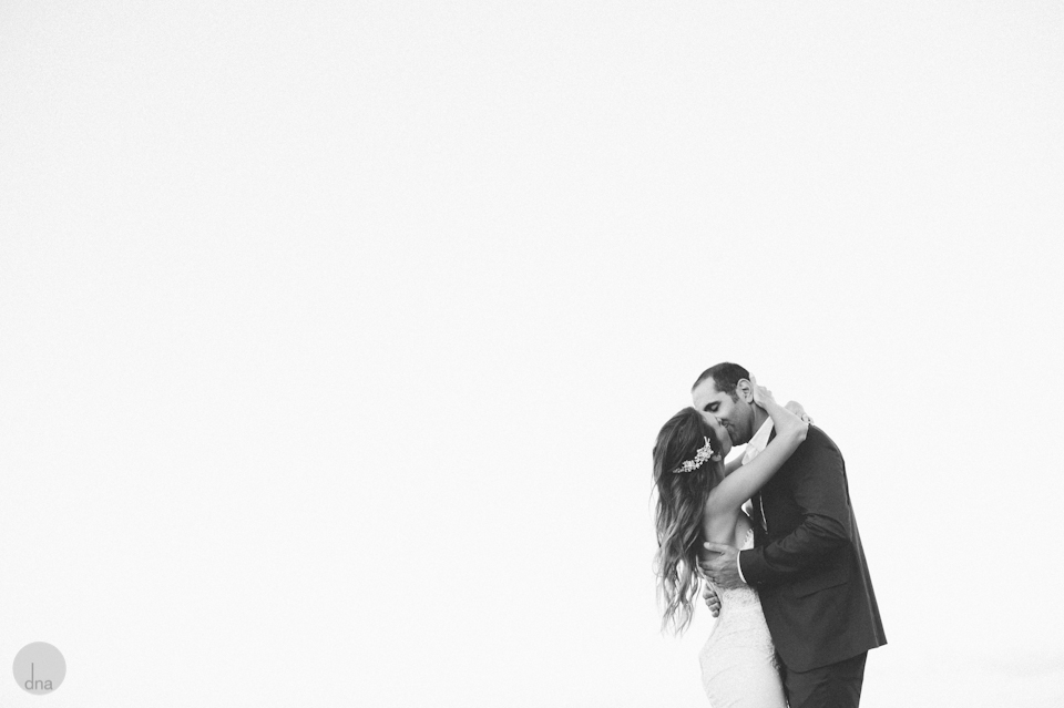 Kristina and Clayton wedding Grand Cafe & Beach Cape Town South Africa shot by dna photographers 191.jpg