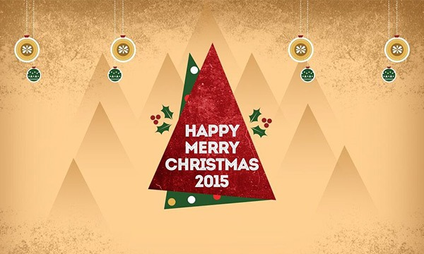 christmas-wallpaper-2015-31