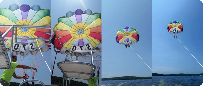 parasailing-july-3rd-2015