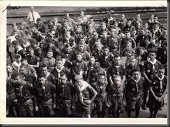 Troop 4