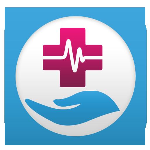 Sanket Doc (app)