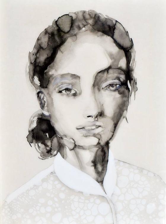 Lisa Krannichfeld