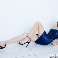 [Beautyleg]2014-09-17 No.1028 Aries 0043.jpg