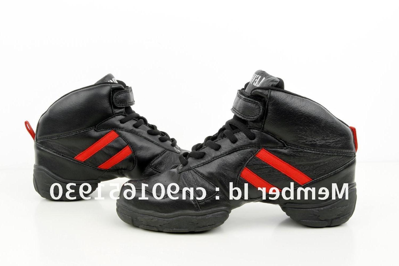 ,dress shoes size : 33 43