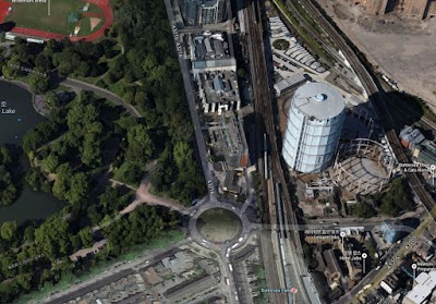 05.google london - google map.JPG