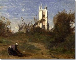 jean-baptiste-camille-corot-landscape-with