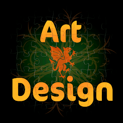 Art &amp; Design