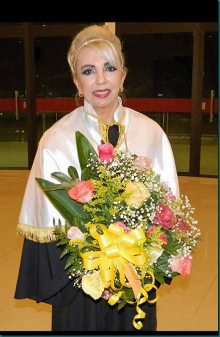 Luisa AAL flores