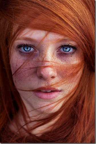 Portraits-of-Redhead-Women7-900x1350