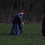 Kerstspectakel_2011_054.jpg