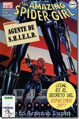 Spider-Girl #09 000