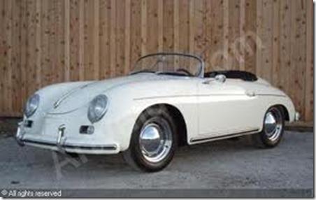 porsche-vehicles-1956-porsche-356-speedster-2246396
