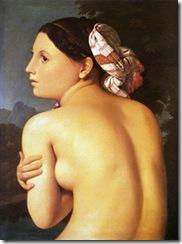 2191_ingres_arte_pintura_cuadros_clasicos