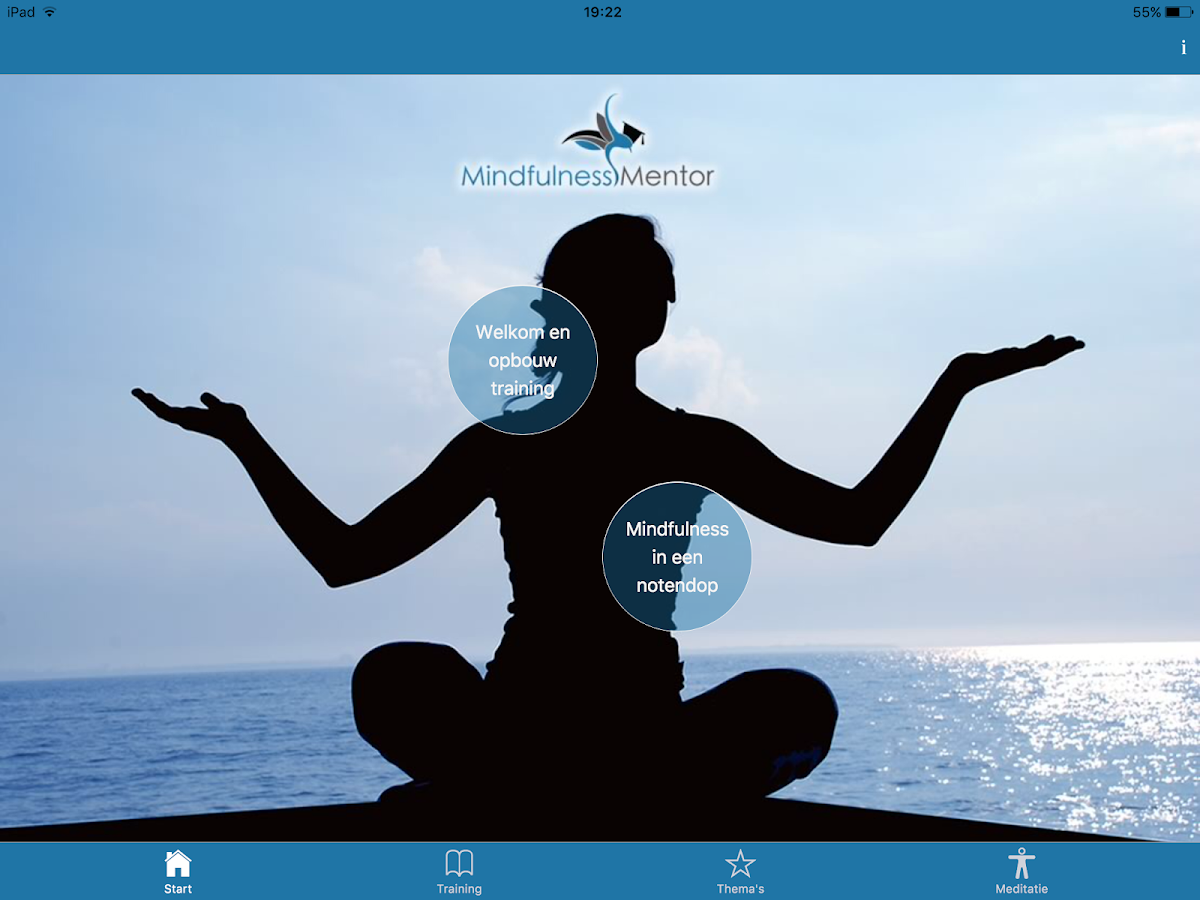 Mindfulness Mentor Screenshot 10