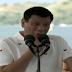 Pangulong Duterte Muling Minura ang Amerika
