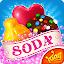 Game Candy Crush Soda Saga 1.84.7 APK for iPhone