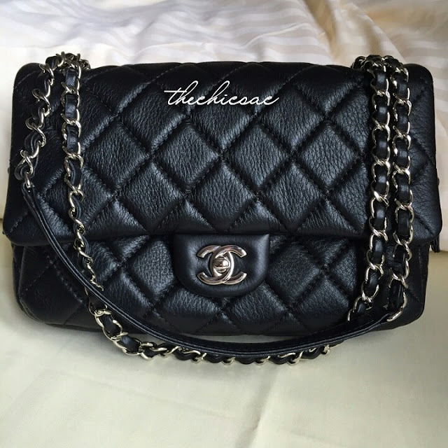 Chanel – In Stock