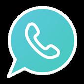 Guide For WhatsApp APK for Bluestacks