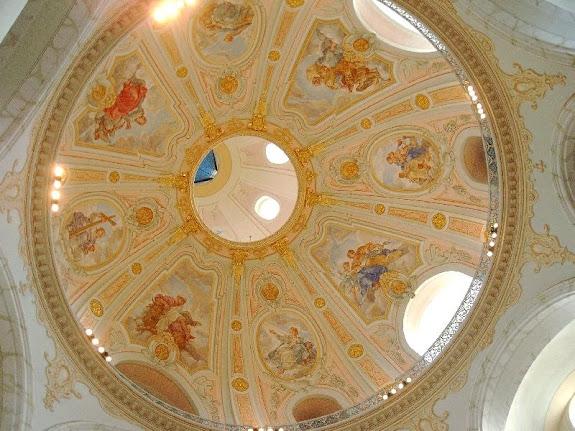 Dresdner_Frauenkirche3