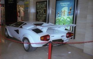 1989.06.17-080.01 Lamborghini Countach 1983