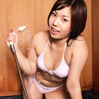 [DGC] 2007.04 - No.426 - Hikari Aizawa (相澤ひかり) 032.jpg