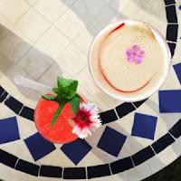 Onken Greek Style Yogurt