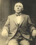 Johannes Sernee * 25 oktober 1858 te Haarlem † 31 januari 1946 te Akersloot gehuwd met: Anna Helena Copraij beroep: (hoofd)onderwijzer
