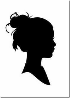 55376c8b02363profile-silhouette2