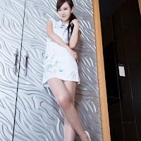 [Beautyleg]2014-12-08 No.1062 Sara 0036.jpg