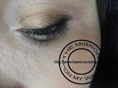 Smokey Gold Eye 8.jpg