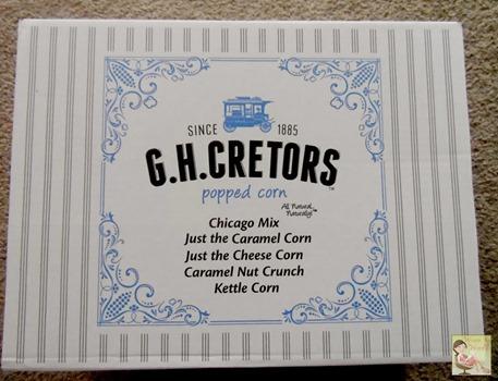 GH-Cretors5