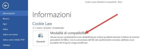 modalità-di-compatibilità