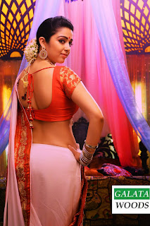 """Jyothi Lakshmi"" hot images, stills and wallpapers."
