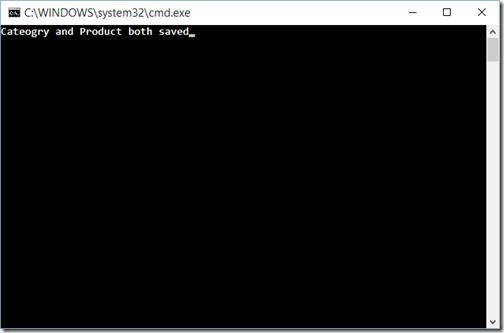 transaction-committed-sql-server