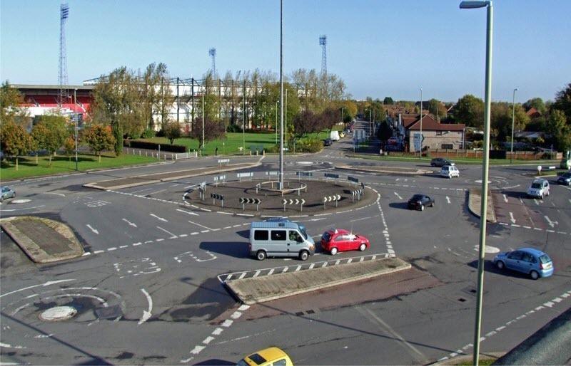 swindon-magic-roundabout-3