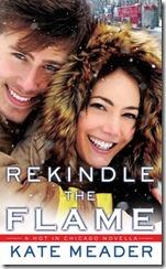 Rekindle the Flame[3]