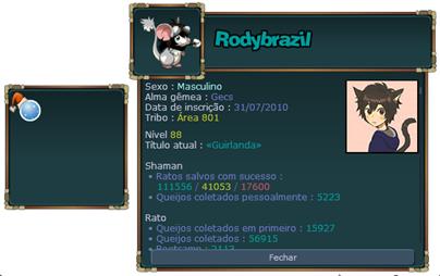 novo-perfil