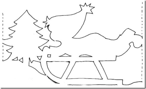 navidad recortar (1)