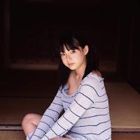 [DGC] 2007.06 - No.442 - Ai Shinozaki (篠崎愛) 016.jpg