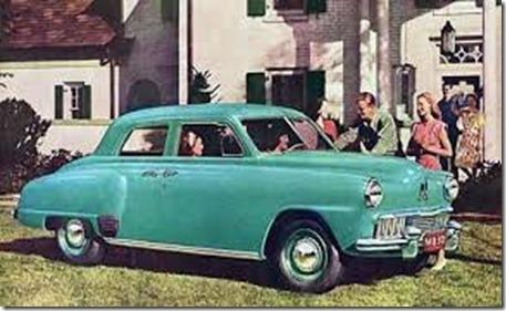 Studebaker-Champion-1947