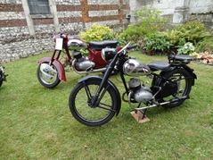 2015.07.05-002 motos