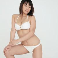 [DGC] 2007.08 - No.469 - Tomoko Yunoue (湯之上知子) 012.jpg