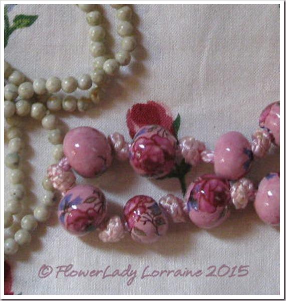 11-07-rose-beads